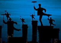 chimneysweeps