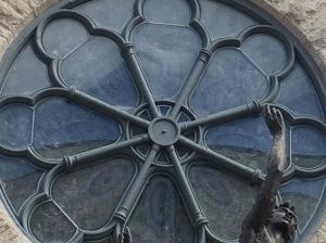 Tuesday - Westminster Presbyterian Church